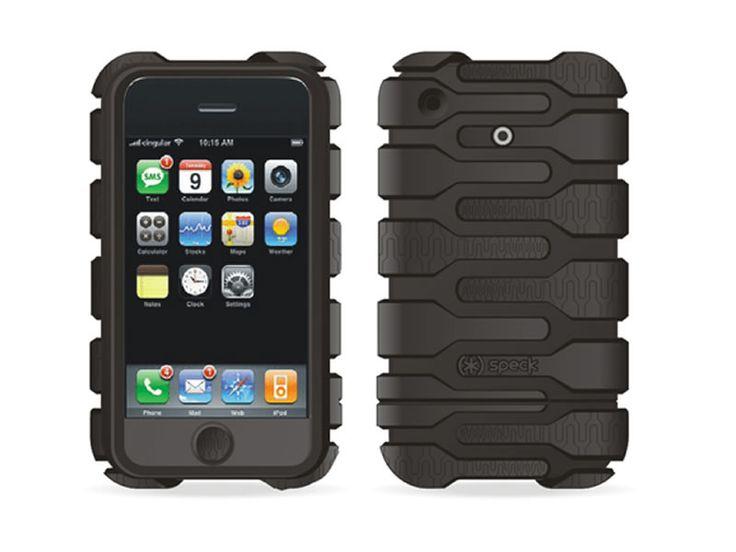 25+ melhores ideias de rugged cell phones no pinterest   papel de