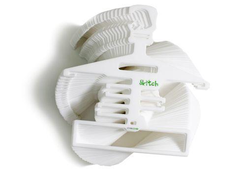 Skitch by Dede Dextrous Design
