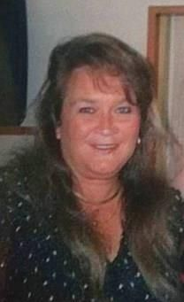 Online obituary for Mary Johnson. Read Mary Johnson's life story, offer tributes/condolences, send flowers or create a Mary Johnson online memorial.
