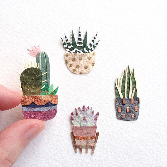 "WEBSTA @ taragaluska - ""My fake plants died because I did not pretend to water them."" Mitch Hedberg. 🌵 Got any favourite plant quotes?⠀.⠀I am in hibernation mode 🐻 from my work at @thriveartstudio this month meaning I am in full force art mode, with some holiday and family time too. It has come to my attention that something is really up with my email (⚡️ mercury in retrograde ⚡️) so if you haven't heard from me that is why. Working on a fix 😘 ⠀.⠀⠀.⠀⠀.⠀⠀.⠀⠀.⠀⠀#taragaluska…"