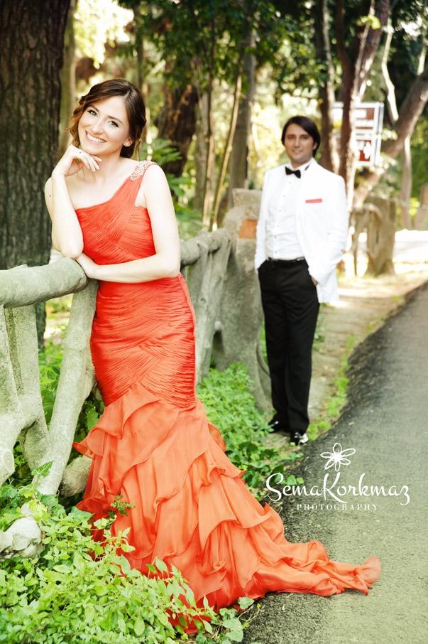 düğün fotoğrafçısı - cansu ve ali mert