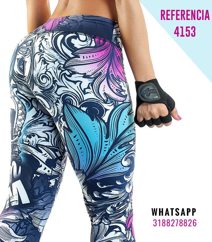 Pasión por los LEGGINS… Fitness Freak, es la nueva colección de OLA-LA ROPA DEPORTIVA, diseñada para la mujer atrevida, soñadora, atlética, descomplicada, alegre, fashion, fitness, crossfit, workout… Pensada en ti que te gusta lucir bien en el GYM… https://ola-laropadeportiva.com/32-conjuntos-coleccion-fitn… Whatsapp al +57 3188278826. #Fashiongym #Leggins #Conjuntos #Enterizos #Workout #Crossfit #Weekend #Fit #Body #Gymaddict #Fitnessfestyle #Gymlove #Nuevacolección #FitnessFreak…