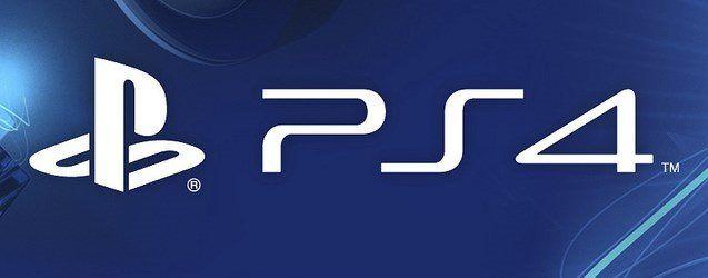 O recente anúncio dopreço do PlayStation 4 no Brasildeixou a comunidade gamer inconformada.Afinal de contas, R$ 4.000 é um preço muito acima do que qualquer um poderia imaginar, principalmente porque esse valor é quase o dobro do preço do Xbox One.Para tentar acalmar um pouco os ânimos, o presiden