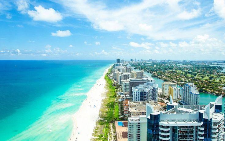 WiFi gratis en Miami Beach - http://www.absolut-miami.com/wifi-gratis-en-miami-beach/