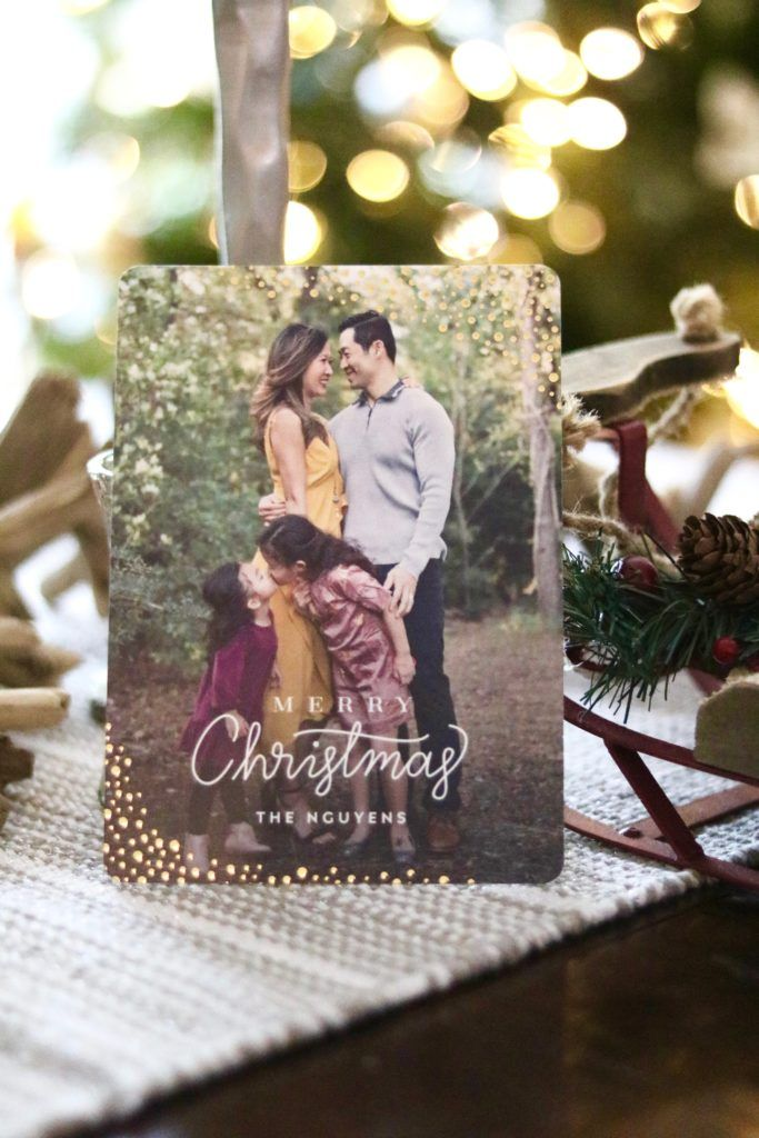 Holidays Cards with Snapfish | A Beautiful RAWR Blog | Pinterest ...