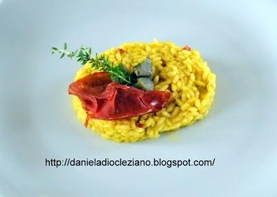 http://danieladiocleziano.blogspot.it/2010/02/risotto-con-carciofi-bresaola-e.html