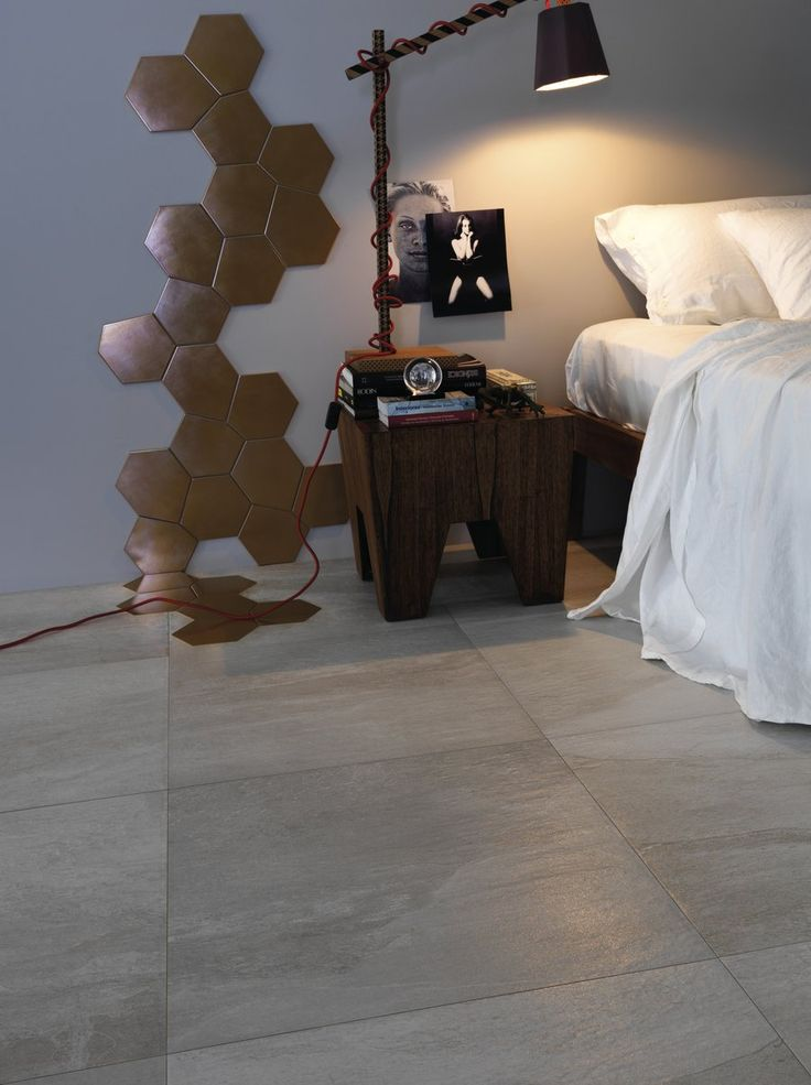 Best Industrial Stone, beautiful stone look porcelain tile.