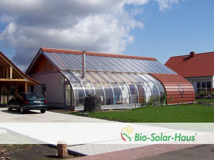 22 best stahlbogenh user images on pinterest solar for Haus alternative