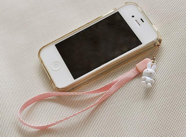Ce Iphone
