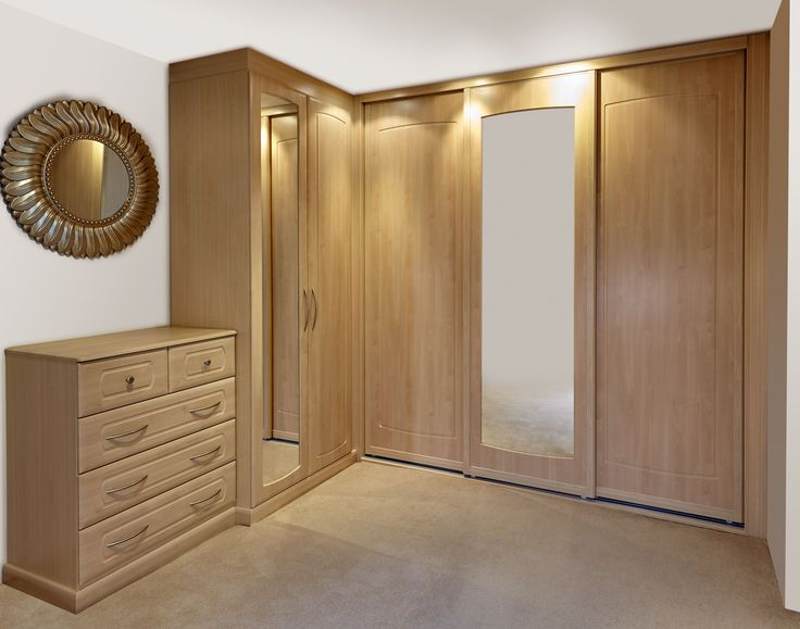 Visit Our Wide Range Of Wardrobes Available In A Variety Of Styles U0026  Materials. Ideas