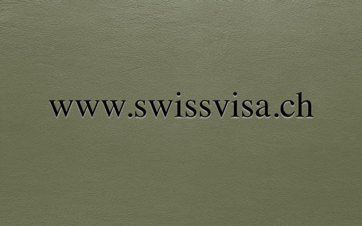 Spot a Word Net the World.   www.swissvisa.ch Premium Domainname Verfügbar für Akquisition auf / Nom de Domaine Premium Disponible pour Acquisition sur / Premium Domain Name Available for Acquisition on www.spotnet.ch für / pour / for 15'000.- CHF