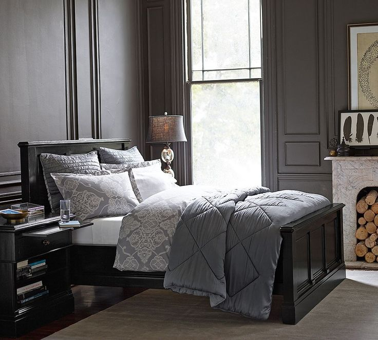 Bedroom Roof Ceiling Top 10 Bedroom Paint Colors Traditional Bedroom Sets Bedroom Bed Designs Images: 31 Best Shades Of Gray Images On Pinterest