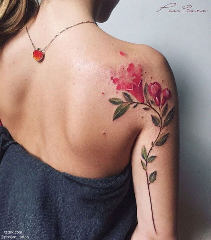 checo tatuaje
