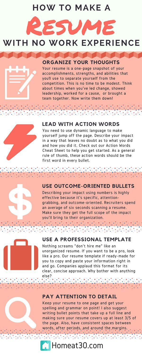 Action Words For Resumes Simple 93 Best Resumes And Cover Letters Images On Pinterest  Interview .