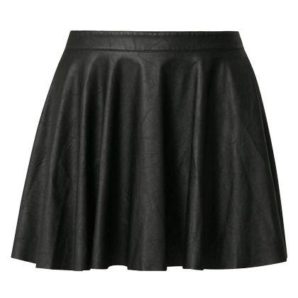 die besten 17 ideen zu schwarzer rock auf pinterest schwarzer rock outfits casual r cke und. Black Bedroom Furniture Sets. Home Design Ideas
