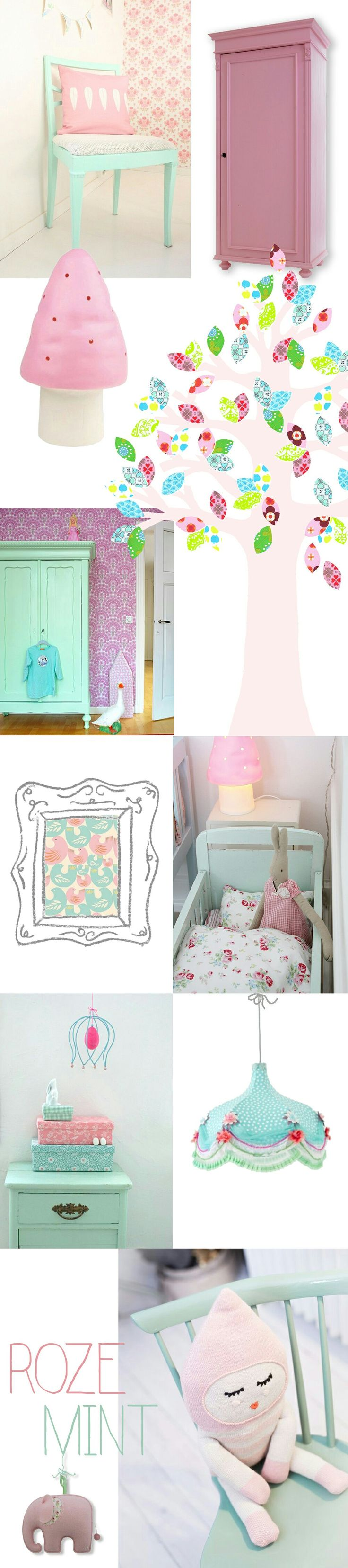 Girls Bedroom Girl Rooms Kidsroom Playrooms Nursery Ideas Beans Child Room Homes Bedroom Girls