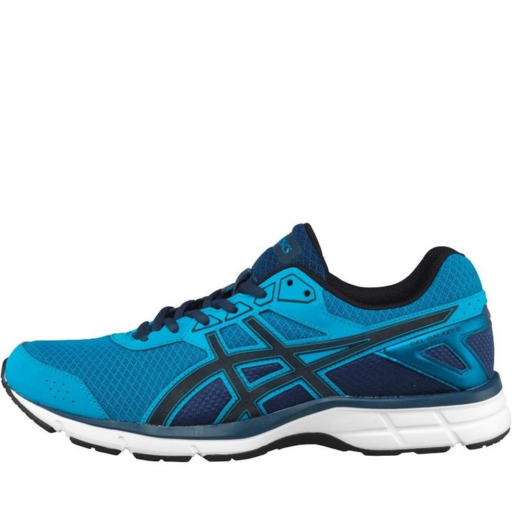 ASICS Mens Gel Galaxy 9 Neutral Running Shoes Asics entry level Gel cushioning running shoe. http://www.MightGet.com/february-2017-2/asics-mens-gel-galaxy-9-neutral-running-shoes.asp