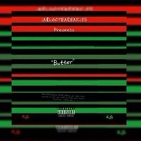 Butter - iNDiGOTENDENCiES (In Memory of Phife Dawg) by iNDiGOTENDENCiESॐ on SoundCloud TUNE IN YALL LISTEN TO US FOREAL! YALLL MISSING OUT !