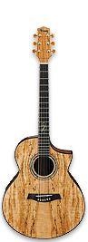 Buy acoustic guitar Ibanez   Catalog