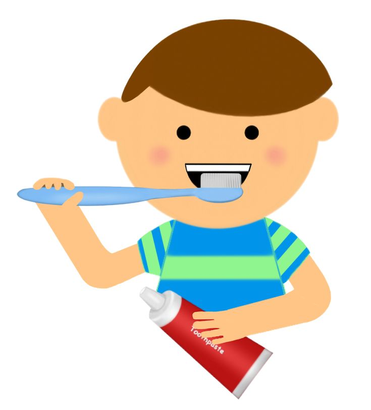 brushing teeth pictures cliparts co dentist theme pinterest rh pinterest com brush teeth clipart Wash Your Face Clip Art
