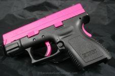 H-224 Sig Pink