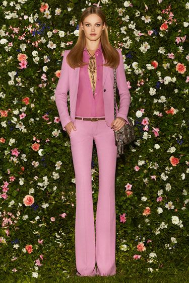 Gucci Resort 2013: