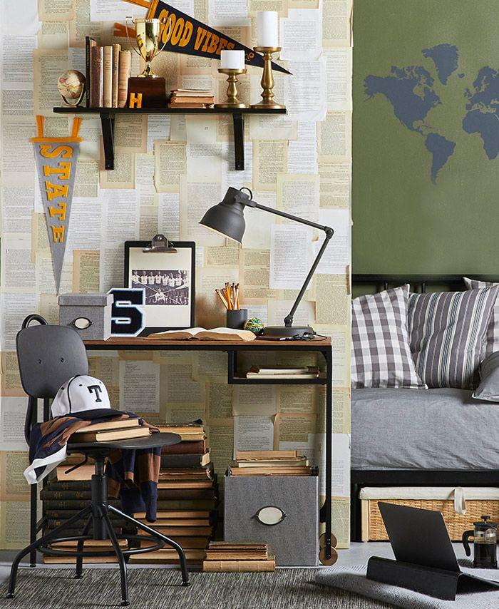 143 Best Dorm Room Love Images On Pinterest College Dorm
