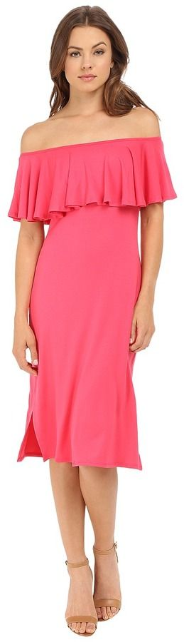Rachel Pally Franka Dress   http://shopstyle.it/l/GED