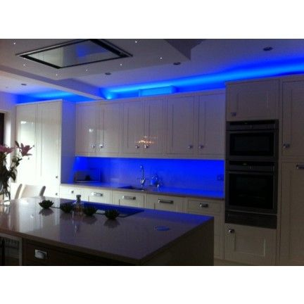 14 best led strip lights images on pinterest led strip in our mission is to provide low energy lighting solutions saving power consumption and resulting in reduced electricity bills rgb dc set waterproof ir mozeypictures Image collections