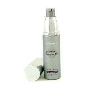 Amazon.com: Exclusive By Skin Medica Tri-Retinol Complex ES 28.3g/1oz: Beauty