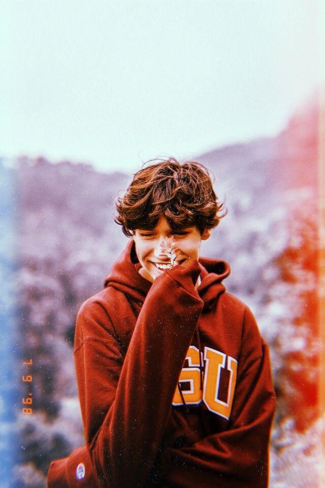 Pin By Tanya On Boys Cute Boys Pretty Boys Cute Guys