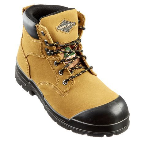 7eae8319c5d Workload Men S Challenger Safety Boot Tan 11 in 2019 | Products ...
