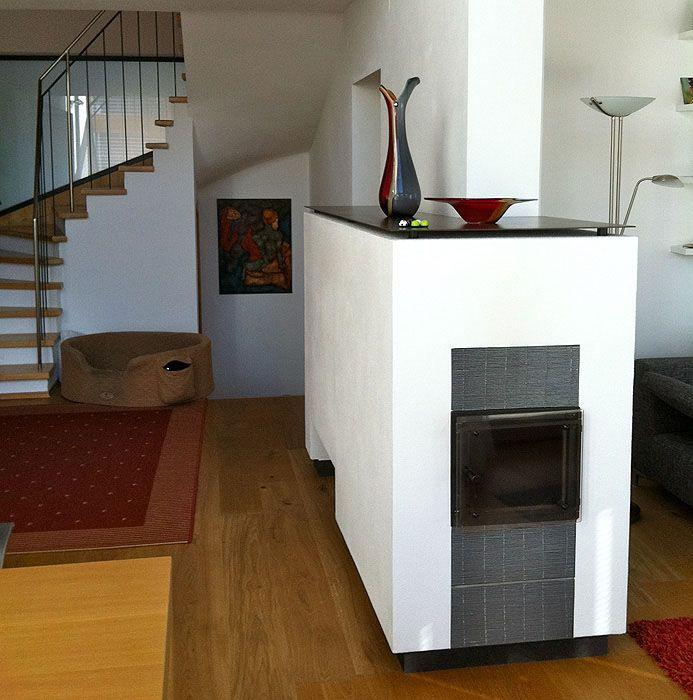 25+ beste ideeën over Moderne kachelöfen op Pinterest - Moderne - ofen für wohnzimmer