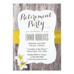 Creative+Retirement+Invitation+Wording+for+Retiring+Party