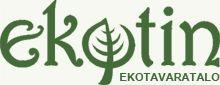 Ekotavaratalo Ekotin
