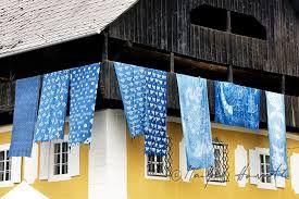 Färbermuseum Gutau