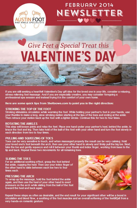 If You Are Still Seeking A Heartfelt Valentine S Day Gift Idea For