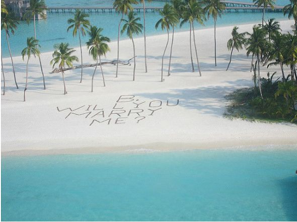 Bianzhi Beach____Enjoy the peace and elegance