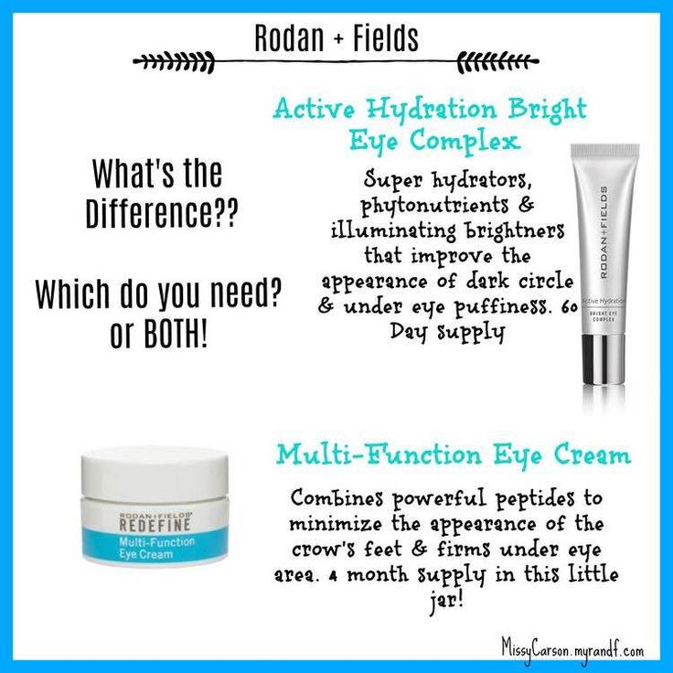 Eye Cream - Does Your Skin Need A Boost? Try These Great Ideas! *** Check out the image by visiting the link. #EyeCream