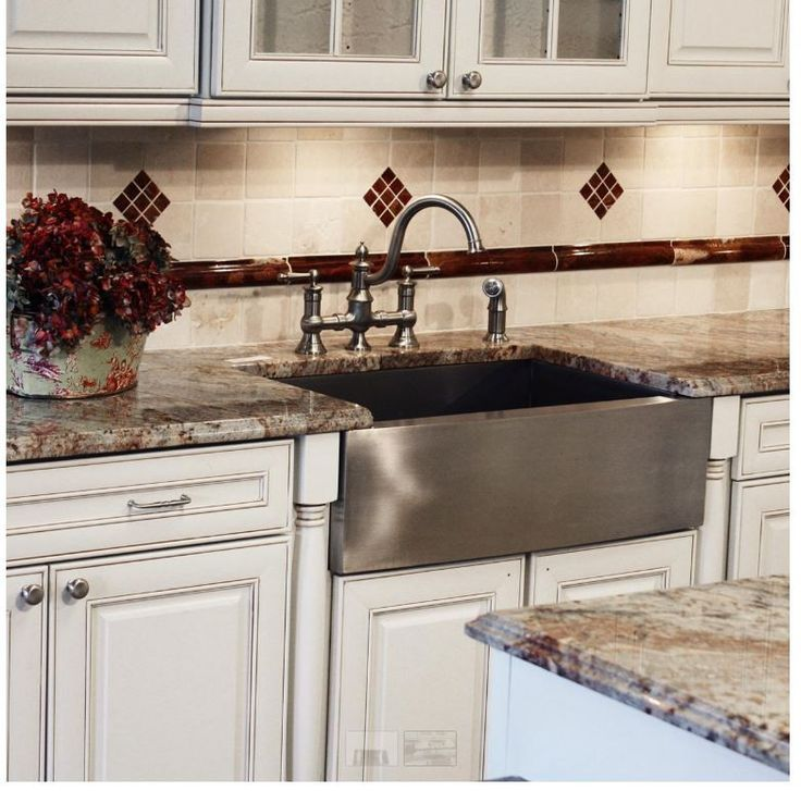 Best 20 Urban Kitchen Ideas On Pinterest: Best 20+ Farmhouse Sinks Ideas On Pinterest