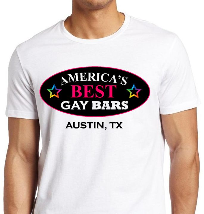 Chicago transgender bars-4496