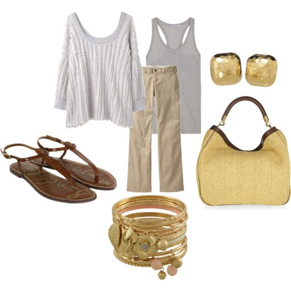 MeHey Sweetie, Fall Time, Polyvore Creations, 99 Problems But, Cream Tone, Heart Clothing, Style Ain T, Problems But Style, Dreams Closets