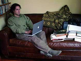 Michael Chabon (Майкл Шэйбон) Приключения Кавалера и Клея