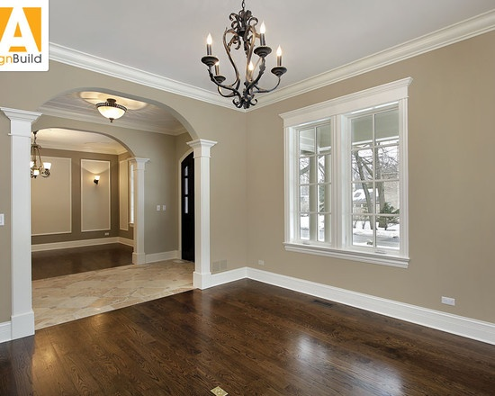 13 best interior paint ideas images on pinterest best - Best paint for interior wood floors ...