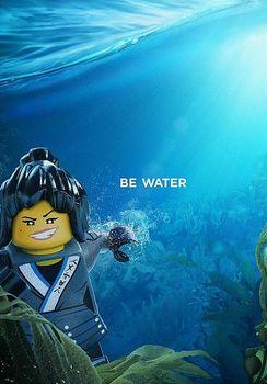 Watch The LEGO Ninjago Movie FULL MOvie online for free in 720p hd bluray - Watch Free hd-putlocker.us