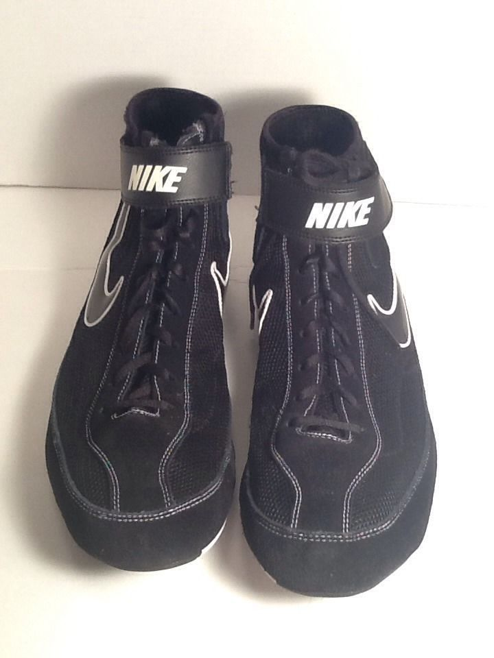 17 Best images about Nike Speedsweep Wrestling Shoes on Pinterest ...