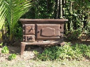 17 Best Images About Cast Iron Stoves On Pinterest Fire