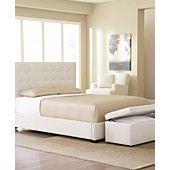 Best 25+ Macys bedroom furniture ideas on Pinterest   Mirror ...