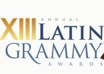 VIP tickets available for Latin Grammy Awards at VIP Concierge. Get VIP tickets for award shows, music concerts, TV award shows and exclusive movie premiere. Contact VIP Concierge now!! - VIP Concierge, Inc. has a wide selection of music awards tickets, TV show tickets, VIP tickets for concerts. Contact or call us at 1-866-847-4382 for to get the tickets.  http://www.thevipconcierge.com/VIPEvents/120/Latin-Grammy-Awards-VIP-Tickets.aspx