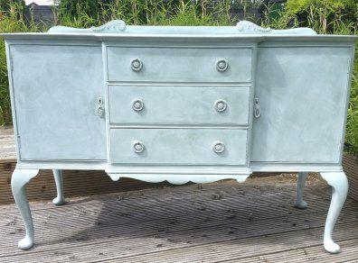 ... cabinets chiffonier forward solid wood sideboard solid wood sideboard